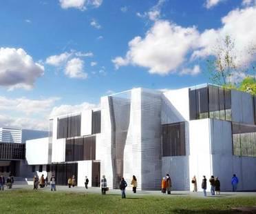 Premio Active de Arquitectura y Diseño
