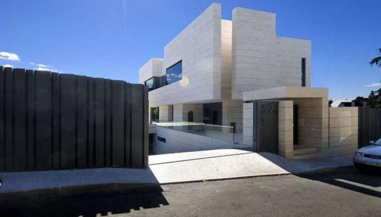 A-cero – Art & architecture