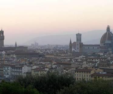 Florens 2010 (Florencia 2010)