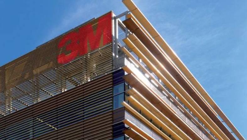 MIPIM Awards, premio Green Building para Mario Cucinella