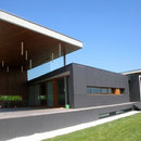 Turín, Premio Architetture Rivelate