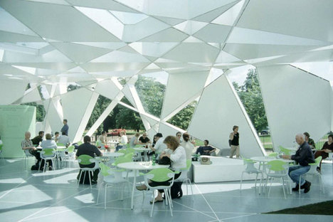 2002 Designed by Toyo Ito with Arup ph. Deborah Bullen