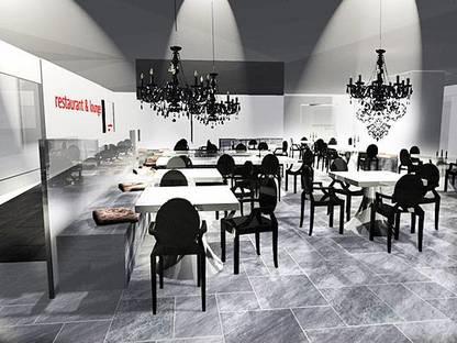 Active Architettura - Active Design