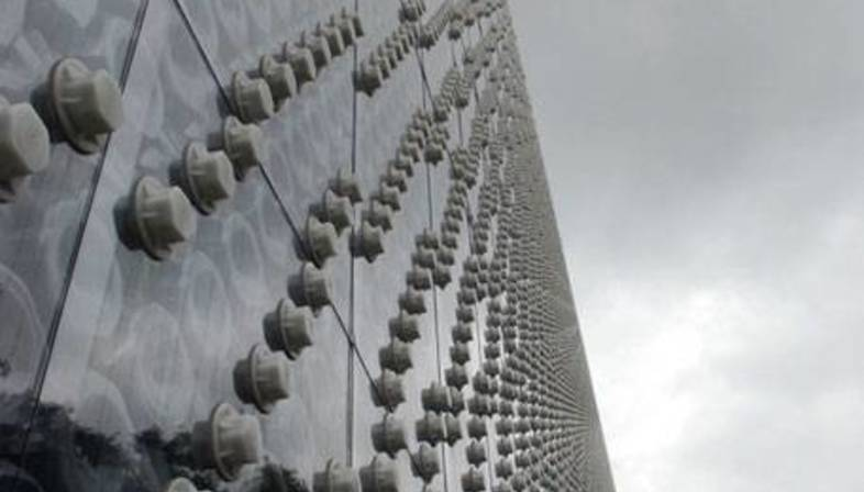 RE CYCLE Estrategias para la arquitectura, la ciudad y el planeta