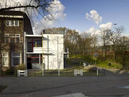 ©VG Bild-Kunst, Bonn 2012 Photo: Hans Wilschut/Centraal Museum Utrecht