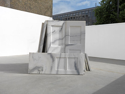 mostra Ai Weiwei, Milano