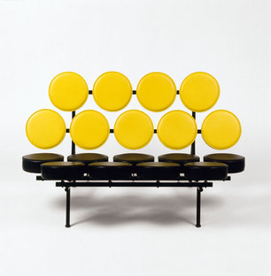 Muestra Pop Art Design, Vitra Museum