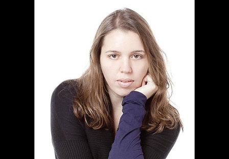 Olga Felip Ordis