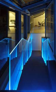 Exposición: Massimo Iosa Ghini, arquitecto y diseñador