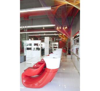 RLDA, APDS Salon, New Delhi