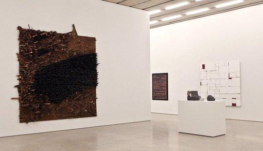 Herzog & de Meuron: Pérez Art Museum Miami (PAMM)
