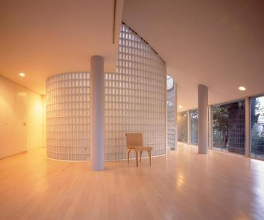 Exposición: Dónde viven los arquitectos - Salone del Mobile de Milán