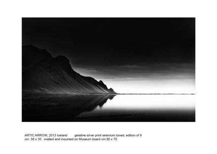 Images courtesy of PHOTO & CO – Torino, ph. Francesco Bosso