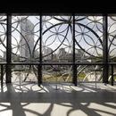 La Biblioteca de Birmingham, proyectada por Mecanoo, gana el RIBA