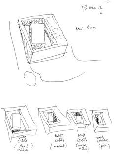 Bernard Tschumi Architects: Centro Cultural ANIMA