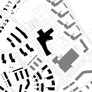 Verstas Architects y la Escuela Saunalahti en Espoo
