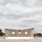 TAMassociati: H2OS poblado ecológico piloto en Senegal