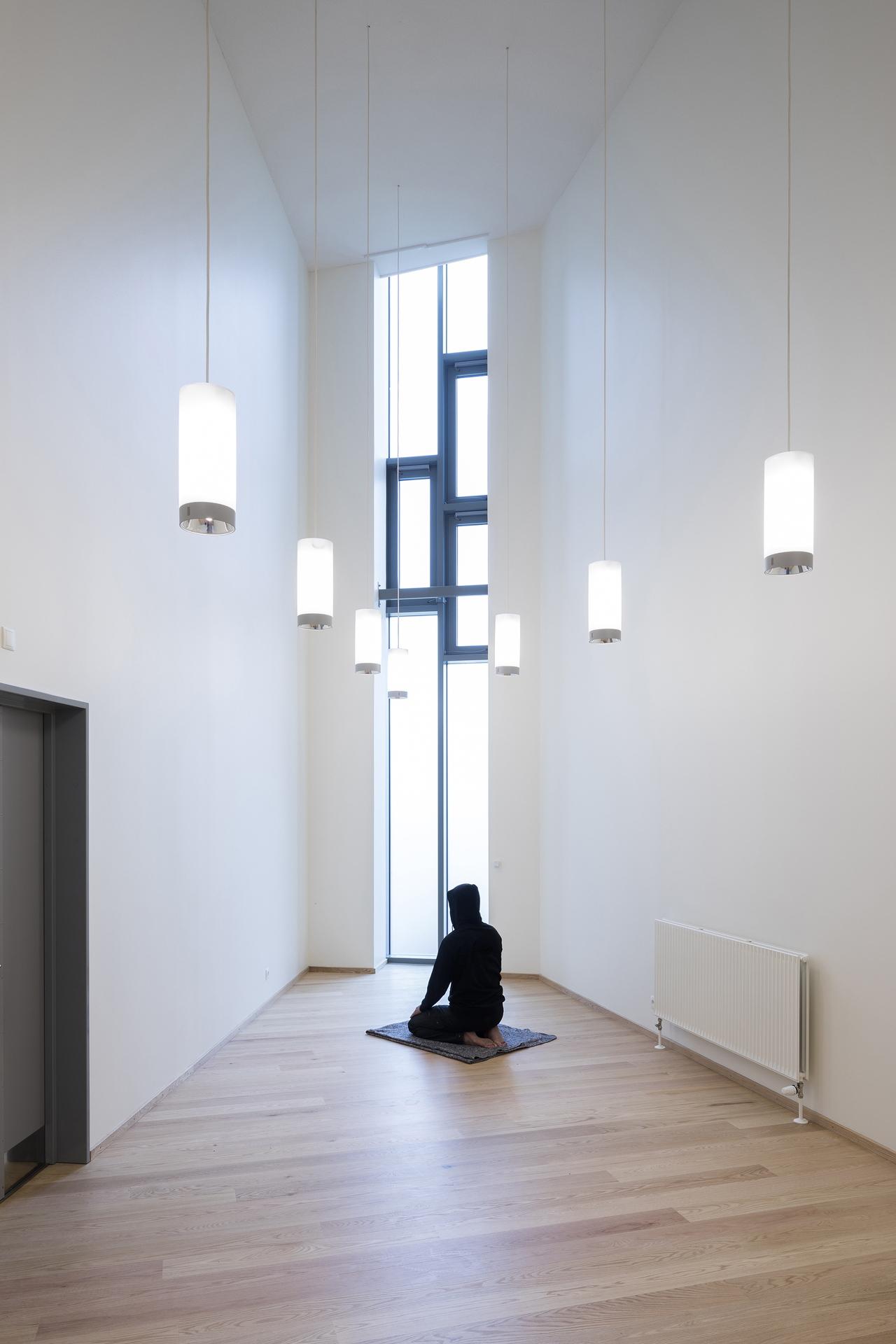 Storstrøm Prison_Ph_Torben Eskerod