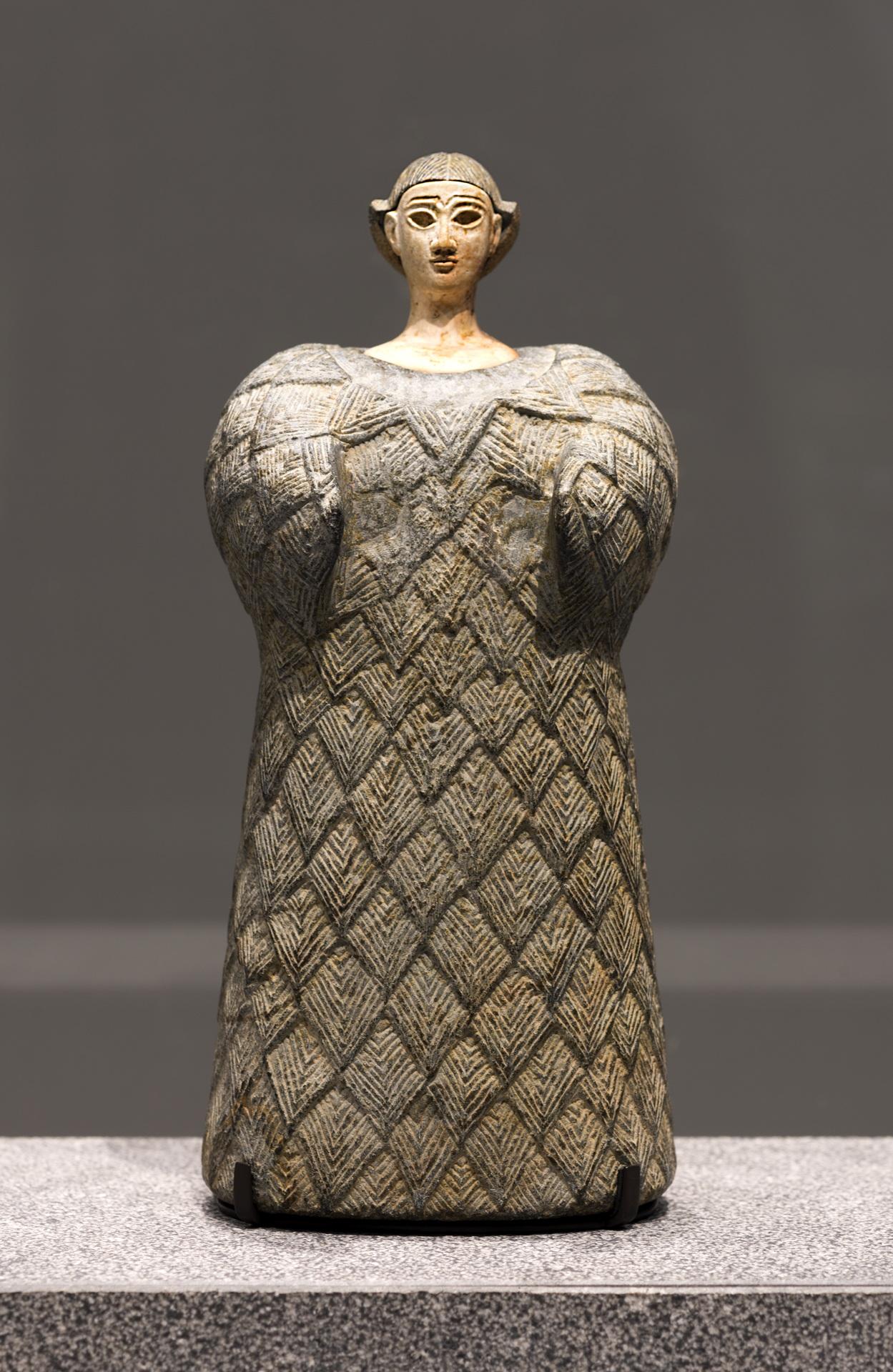 Jean Nouvel: Louvre Abu Dhabi