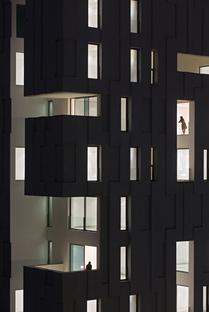 © AGi architects