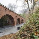 BBGK Architekci: Museo de Katyń en Varsovia