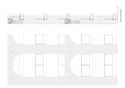 Arc de Koichi Takada Architects