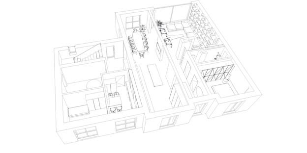 Shkrub de Sergey Makhno, doce relatos para una casa con tejado de paja ### 30:15241:2:1:148454:para <p class=