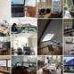 Lo que nos han contado los arquitectos acerca de la pandemia de Covid-19