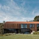 Faulkner: Big Barn, una barraca como casa de vacaciones en Napa Valley