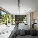 Sunrise de Feldman Architecture