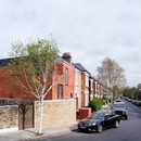 31/44 Architects: Red House en East Dulwich en Londres