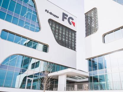 FC Ingenieure Campus y la