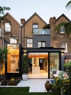 El arquitecto Amos Goldreich ha proyectado la ampliación de