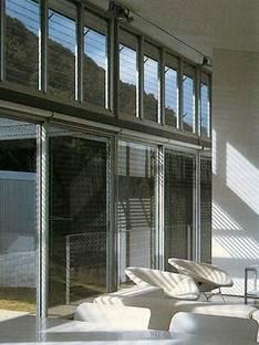 Engelen Moore: Rose House, New South Wales, Australia