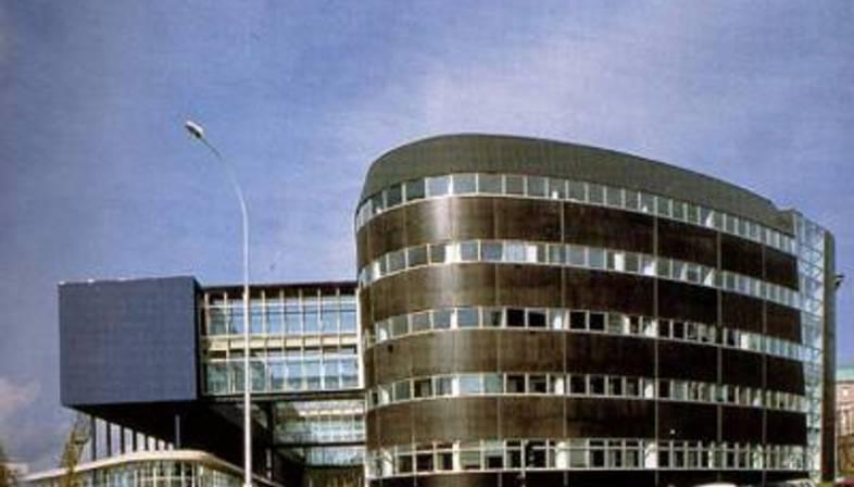 Unidad de Formación e Investigación (UFR)<br>Universidad de Brest