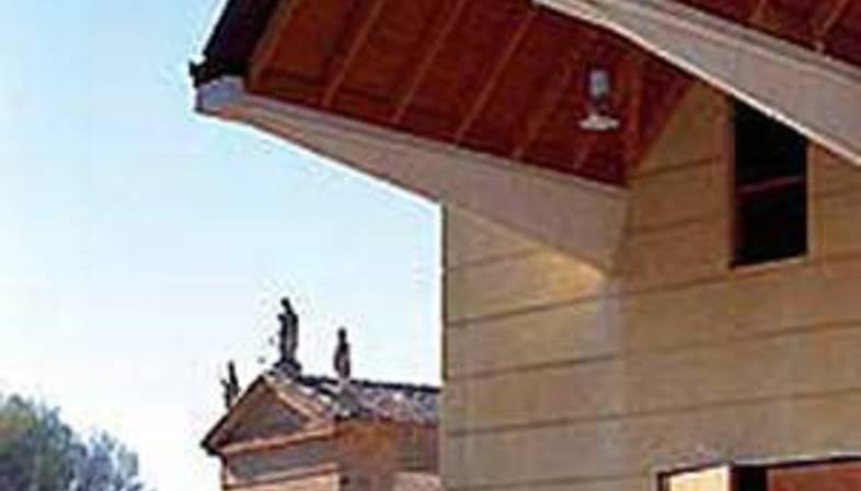 Bodega Señorío de Arínzano<br> Navarra, España