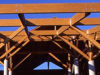 Bodega Viticoltori dell'Acquese, Studio ERDE, 2003