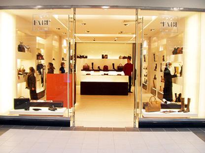 Tienda Fabi