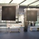 Showroom de Iris Fabbrica Marmi e Graniti