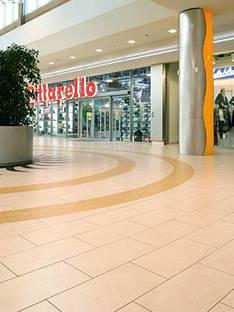 Centro Comercial Cormano