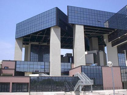 Universidad de Cassino