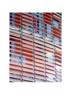 Barcelona. Torre Agbar<br> Jean Nouvel y Fermín Vázquez. 2004