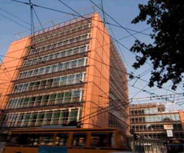 Arconati 1. Milán. Massimo Roj. 2004