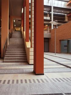 Hospital de Asti