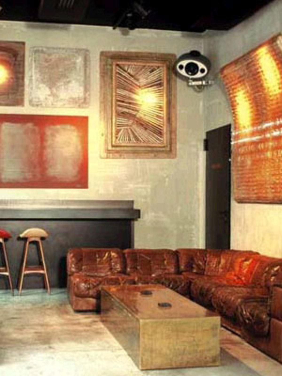 hotel straf vincenzo de cotiis milan 2006 floornature. Black Bedroom Furniture Sets. Home Design Ideas