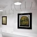 Galería Tornabuoni Arte - Archea Associati. Venecia, 2005