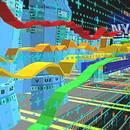 Asymptote Architecture, VIRTUAL TRADING FLOOR