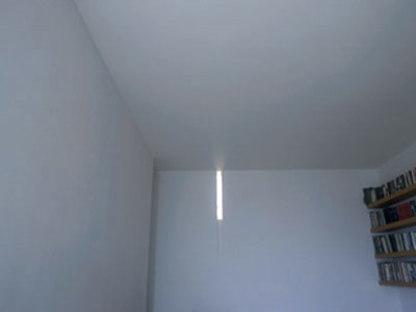 Donnelly Gallery-Residence. Claudio Silvestrin.<br /> Dublín. 2002