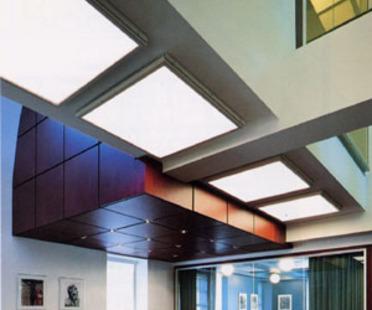 Casa Italiana, Columbia University, Nueva York<br />Italo Rota