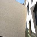 Gluckman Mayner Architects, Ruth and Raymond G. Perelman Building, Philadelphia.